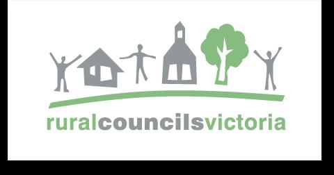 Rural Councils Victoria logo