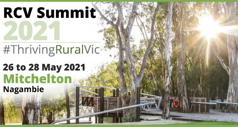 RCV 2021 Rural Summit